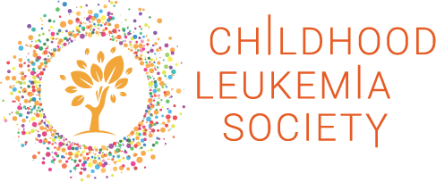 Childhood Leukemia Society